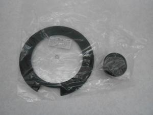 ♪【送料無料】【新品】アイリスオーヤマ ダイヤモンドコート 単品 蓋 なべ 鍋 ガス火 IH対応 ガラスふた 16cm 洗い替え用 予備品