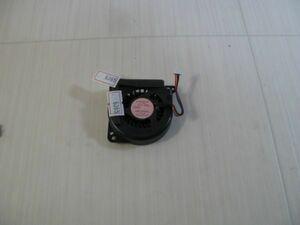 6365◆東芝 dynabook R731/C CPUファン