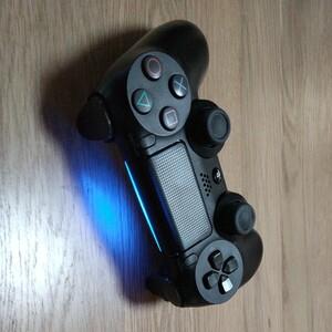 プレイステーション4 コントローラー PS4