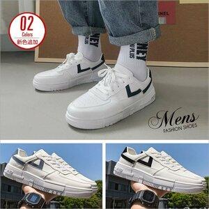 シューズ メンズ 運動靴 ランニングシューズ スニーカー 靴 シューズ メンズ 運動靴 ランニングシューズ スニーカー メンズ靴 カジュアル1