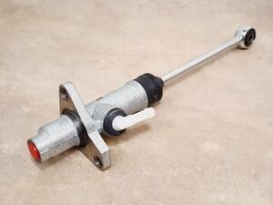 Lancia * Dedra / Delta 2/ Libra / clutch master cylinder