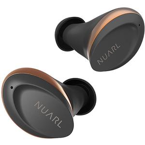 NUARL 完全ワイヤレスイヤホン N6MINI-CU カッパー