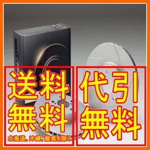 DIXCEL スリット ブレーキローター SD リア ランサー Evo.V/VI GSR(Brembo)車 CP9A (T.マキネン仕様含む) 98/2~2000/03 SD3456004S
