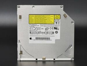Apple Mac mini Early 2009 DVD ドライブ AD-5670S 中古品 スロットイン