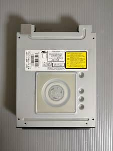 ◆◇通電確認済み シャープ SHARP HDDレコーダー用 BDR-L05SH ブルーレイドライブ PT519◇◆