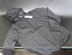 adidas/アディダス メンズ ウィンドブレーカー マストハブ ブラック サイズXO GUN53 FM5345★送料360円★