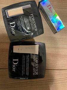 Dior アディクトリップマキシマイザー001ピンク ミニサイズ 試供品