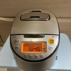タイガー 炊飯器 JKT-A100