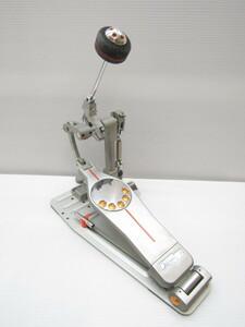 96-KK54-120♪ Pearl パール DEMON ELIMINATOR P-3000D ドラムペダル 楽器 付属品なし 現状品