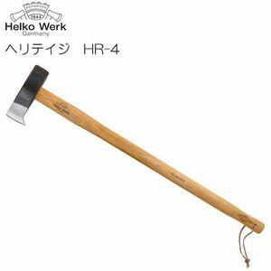 Helko( ... )  топор   наследие  HR-4  ...   лезвие  из  вес: 3.0kg  ...: 90.0cm [ Бесплатная доставка ]