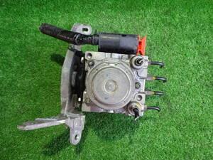 ホンダ RG1 RG2 ステップワゴン ABSユニット アクチュエーター