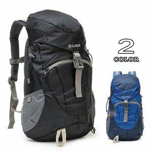バックパック 登山用リュック 旅行バッグ 大容量 リュックサック リュック 大容量 バッグ バックパック 登山リュック 旅行バッグ 撥水 出
