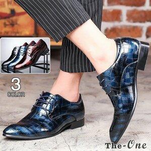 ビジネスシューズ プレーントゥ 紳士靴 革靴 通気性 メンズ ビジネスシューズ 紳士靴 プレーントゥ 革靴 通気性 メンズ PU靴 通勤 疲れな