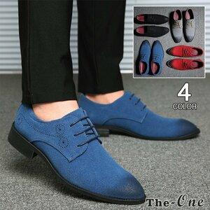 靴 メンズ 革靴 カジュアルシューズ ドライビングシューズ 靴 メンズ カジュアルシューズ 革靴 ドライビングシューズ ローカット メンズ