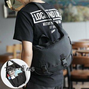 ショルダーバッグ メンズ バッグ メッセンジャーバッグ ショルダーバッグ メンズ バッグ メッセンジャーバッグ 斜めがけ 鞄 かばん カジ