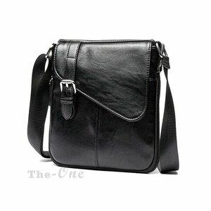 ビジネスバッグ ショルダーバッグ メンズ 鞄 バッグ 斜め掛けバッグ ショルダーバッグ メンズ 小さめ ビジネスバッグ ポシェット バッグ