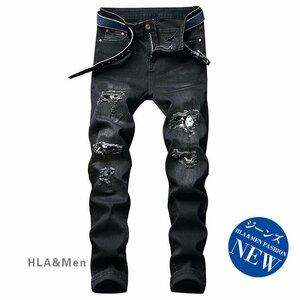 ジーンズ デニム メンズジーンズ デニムパンツ ストレッチパンツ ジーンズ デニム メンズジーンズ デニムパンツ ストレッチパンツ メンズ