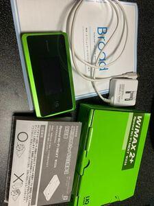 ポケットwifi  Pocket WiFi wx06