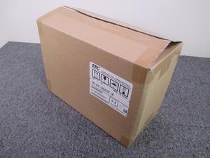 *TEC/ Toshiba Tec термический принтер TR-QT-US01F-R* как в коробке не использовался товар!!!*