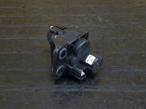 【210410】FZ-1 フェザー(RN21J)◇ 排気バルブモーター 排気デバイスモーター サーボモーター 【FAZER