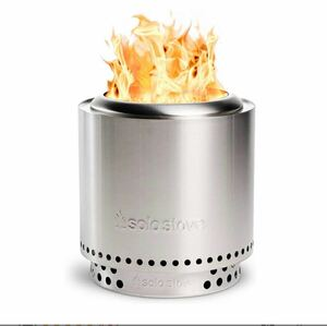 Solo Stove ソロストーブ レンジャー キット【正規品】