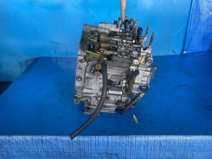 H16年 RB1 オデッセイ オートマミッション 9万キロ台 中古品 即決 3069707 210421 TK