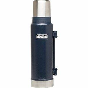 ★☆★ STANLEY『スタンレークラシック 1.32L スタンレークラシック真空ボトル 1.32L 1.4QT 水筒 保温 保冷 キャンプ インスタ ★☆