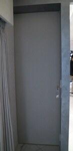 セール G3B-D3 ◇ 775*2175 (本体) ◇ 上吊 ◇ 引戸 ◇ 枠・レール無 ◇ 滑車・ガイド付 ◇ 展示品