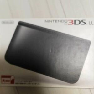 ニンテンドー3DS LL Nintendo 任天堂3DS 3DSLL