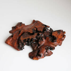 木製花台 飾り台 平卓 香炉台 置物台 花道具 茶道具 盆栽卓 インテリア
