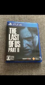 「THE LAST OF US 2」定価: ¥ 7,590#ゲーム #GAME #PS4 #アクション