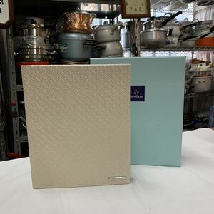 My PRECIOUS マイプレシャス ワイス104 アルバム 80枚収納 箱入り ※カタログの商品は注文出来ません。