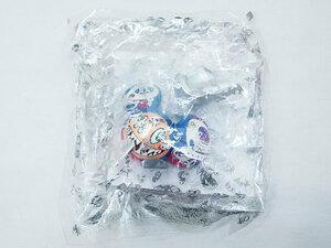 新品 未開封 海洋堂 村上隆 の SUPER FLAT MUSEUM スーパーフラットミュージアム フィギュア コンビニエディション Kaikai Kiki