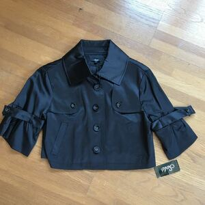 テーラードジャケット 未使用 コート