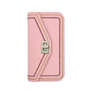 Redmi Note 9T スマホケース おしゃれ かわいい 手帳型ケース カバー レター型 ネイティブ おしゃれ かわいい T.C