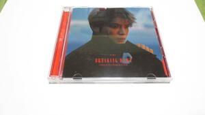 未再生 J-JUN ジェジュン Breaking Dawn 初回限定盤B CD+DVD Hydeプロデュース ノブレス主題歌  3/31発売