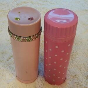 水筒  ステンレスマグ ステンレスボトル  マイボトル