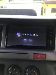 3 *  Канто  Зона  внутри  автомобиль  ...  есть!