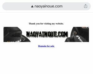 產品詳細資料,日本Yahoo代標|日本代購|日本批發-ibuy99|NaoyaInoue.com