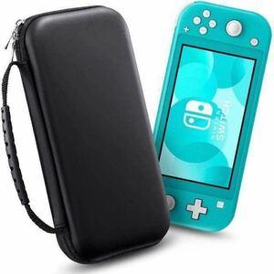Nintendo Switch ニンテンドースイッチ Nintendo 耐衝撃