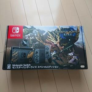 Nintendo Switch Switch本体 任天堂スイッチ ニンテンドースイッチ Nintendo 同梱版