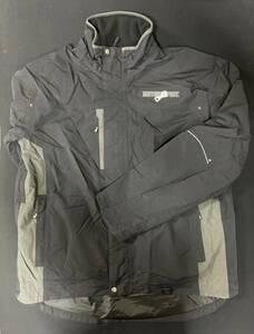 stealth men's jacket スノーモービ サイズ選択可