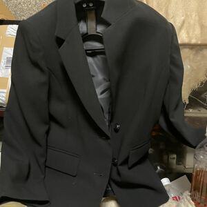 女性用 婦人服 礼服 テーラードジャケット