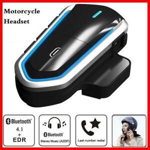 [ special price ] in cam bike * waterproof wireless * helmet headset * easy operation