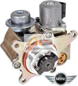 【M's】R55 R56 R57 R58 R59 BMW ミニ クーパーS/JCW(06y-13y) 純正OEM品 ハイプレッシャーポンプ 13517588879 13537528348 高圧燃料ポンプ