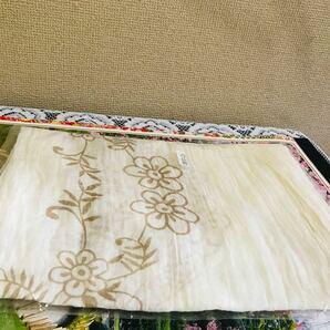 スカーフ レディース 秋冬スカーフ 薄ストール 大判サイズ スカーフ