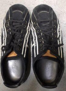 ルイヴィトン Louis Vuitton 靴 スニーカー