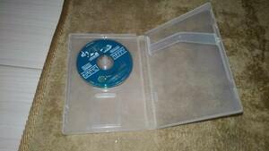 GAME CUBE ソフトZELDA ゲームキューブソフト 任天堂
