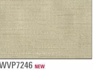 新品】東リ壁紙クロスWVP7246アウトレット処分品DIYリノベリフォーム訳あり