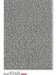 新品】東リ壁紙クロスWVP9268アウトレット処分品DIYリノベリフォーム訳あり